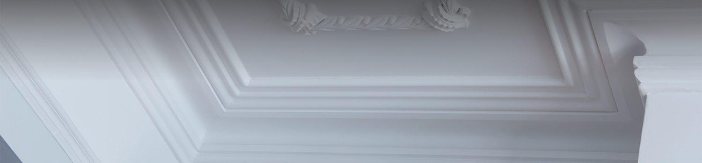 0401-cornice-traditional-vorbild-architecture