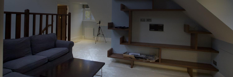 loft-conversion-play-room-vorbild-architecture