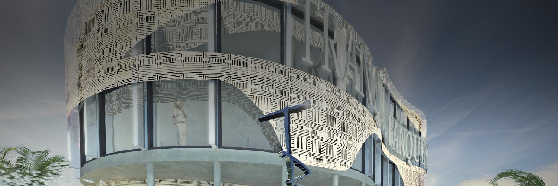 development-vorbild-architecture