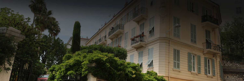nice-corner-property-central-vorbild-architecture